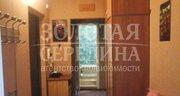 Продажа квартир ул. Есенина, д.42