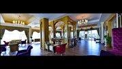 3-х комнатная квартира в azura park, Купить квартиру Аланья, Турция по недорогой цене, ID объекта - 312603226 - Фото 12