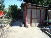 Дом и участок - Фото 3