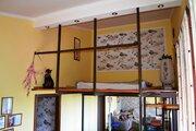2-уровневая квартира на Ботанике - Фото 5