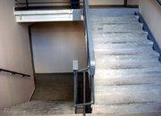 Квартира, ул. 2-я Новая, д.24