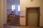 Владимир, Пугачева ул, д.62, 1-комнатная квартира на продажу, Купить квартиру в Владимире по недорогой цене, ID объекта - 325762116 - Фото 15