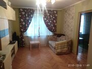Сдам 3-х комнатную квартиру в гор. Голицыно, улица Советская, 54/2 - Фото 1