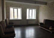 Сдается в аренду квартира г.Махачкала, ул. Каммаева, Аренда квартир в Махачкале, ID объекта - 324524161 - Фото 3