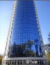 Продам 2-к. кв. по ул. Беспалова, 8\16 этажа, - Фото 1