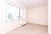 Квартира, ул. 2-я Эльтонская, д.61 к.А - Фото 4