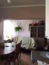 4 500 000 Руб., Продаю 3-ю квартиру в центре Тулы на Ф.Энгельса рядом с парком, Купить квартиру в Туле по недорогой цене, ID объекта - 321440774 - Фото 6