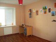 5 комнатная квартира общая площадь 115 кв.м. - Фото 5