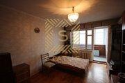Продается трехкомнатная квартира в Ялте