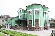 Аренда дома посуточно, Пушкинский район
