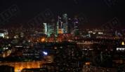 Продается квартира г.Москва, Новодмитровская, Купить квартиру в Москве по недорогой цене, ID объекта - 320733752 - Фото 10