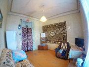 Кольчугино, Ленина ул, д.19 - Фото 2