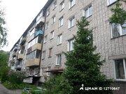 Продаю3комнатнуюквартиру, Горно-Алтайск, улица Григория .