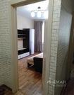Снять квартиру в Красноярском крае