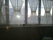Продажа квартиры, Благовещенск, Улица Строителей, Купить квартиру в Благовещенске по недорогой цене, ID объекта - 327876148 - Фото 12