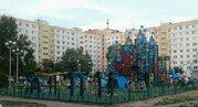 Продается трехкомнатная квартира , МО, Наро-Фоминский р-н, г.Наро- Фом - Фото 3