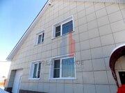 Продажа дома, Сухово, Кемеровский район, Хвойная - Фото 2