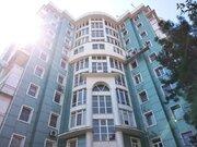 Продажа квартиры, Сочи, Ул. Революции