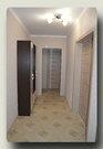 Сдается комната в двухкомнатной квартире, Аренда комнат в Домодедово, ID объекта - 701180071 - Фото 15