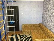 5 800 000 Руб., Продаю отличную квартиру в Видном, Купить квартиру в Видном по недорогой цене, ID объекта - 327316098 - Фото 14