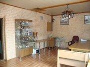 6 999 900 Руб., Огромный дом с кафе в Кувандыке 550 м2 продается., Продажа домов и коттеджей в Кувандыке, ID объекта - 502389969 - Фото 9