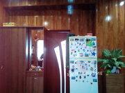Продается 3-к квартира Нечаева - Фото 3
