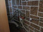 1-к квартира пр-т Комсомольский, 87, Купить квартиру в Барнауле по недорогой цене, ID объекта - 322020133 - Фото 8