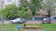 Сдаю 3-комн. квартиру с ремонтом, мебелью и бытовой техникой в Степном - Фото 4