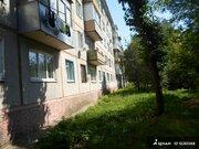 Продажа квартир ул. Приупская