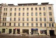 Продажа квартиры, Улица Кришьяня Барона, Купить квартиру Рига, Латвия по недорогой цене, ID объекта - 310764041 - Фото 28