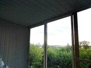 Продаю 4-х комнатную квартиру в Болохово - Фото 5