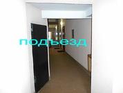 8 989 000 Руб., 3-комнатная квартира в элитном доме, Купить квартиру в Омске по недорогой цене, ID объекта - 318374003 - Фото 36