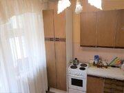 1 990 000 Руб., 1-к квартира ул. Балтийская, 42, Купить квартиру в Барнауле по недорогой цене, ID объекта - 323290315 - Фото 4