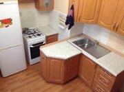 Квартира, Аренда квартир в Калининграде, ID объекта - 325686328 - Фото 5