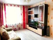 Сдается 2-квартира на ул. Чкалова 43