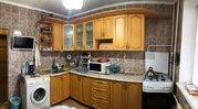 Предлагаю купить квартиру в Новороссийске (Южный район, ул. Молодежная