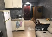 Продается комната в общежитии Пластунская