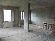 Квартира в Велтон парк Новая Сходня - Фото 3