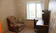 2-к.квартира - орловская, Продажа квартир в Энгельсе, ID объекта - 330926747 - Фото 6