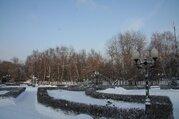 Двухкомнатная квартира в элитном ЖК Покровский берег - Фото 4