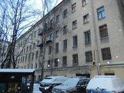 2-комн. кв-ра 82 м2 в Центральном р-не, Купить квартиру в Санкт-Петербурге по недорогой цене, ID объекта - 313163701 - Фото 20