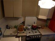 Н. Островского 74, Купить квартиру в Перми по недорогой цене, ID объекта - 322992922 - Фото 3