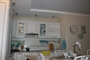 Продажа квартиры, Новосибирск, Ул. Выборная, Купить квартиру в Новосибирске по недорогой цене, ID объекта - 322484972 - Фото 26