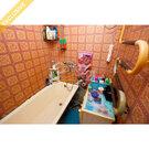 Продается 2-комнатная квартира на ул. Ключевая, д. 22б, Купить квартиру в Петрозаводске по недорогой цене, ID объекта - 318137848 - Фото 8