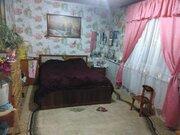 Продается дом в Златогорово - Фото 3