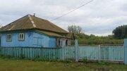 Продажа дома, Чекмагушевский район - Фото 2