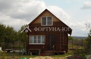Продажа дома, Анапа, Анапский район, 3 квартал - Фото 2
