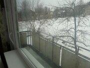 1 450 000 Руб., 3-к квартира на 7 Ноября 6 за 1.45 млн руб, Продажа квартир в Кольчугино, ID объекта - 323321681 - Фото 9