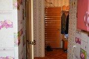 3 100 000 Руб., Экономия Вашего времени благодаря тому, что все документы на квартиру, Продажа квартир в Балабаново, ID объекта - 334022068 - Фото 13