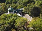 2-комн. квартира, Купить квартиру в Ставрополе по недорогой цене, ID объекта - 321760275 - Фото 14